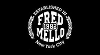 FRED MELLO