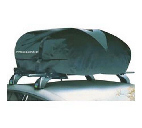 shop online green valley coffre de toit car box pieghevole. Black Bedroom Furniture Sets. Home Design Ideas