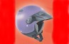 CASCO CGM 110 VIOLA METAL